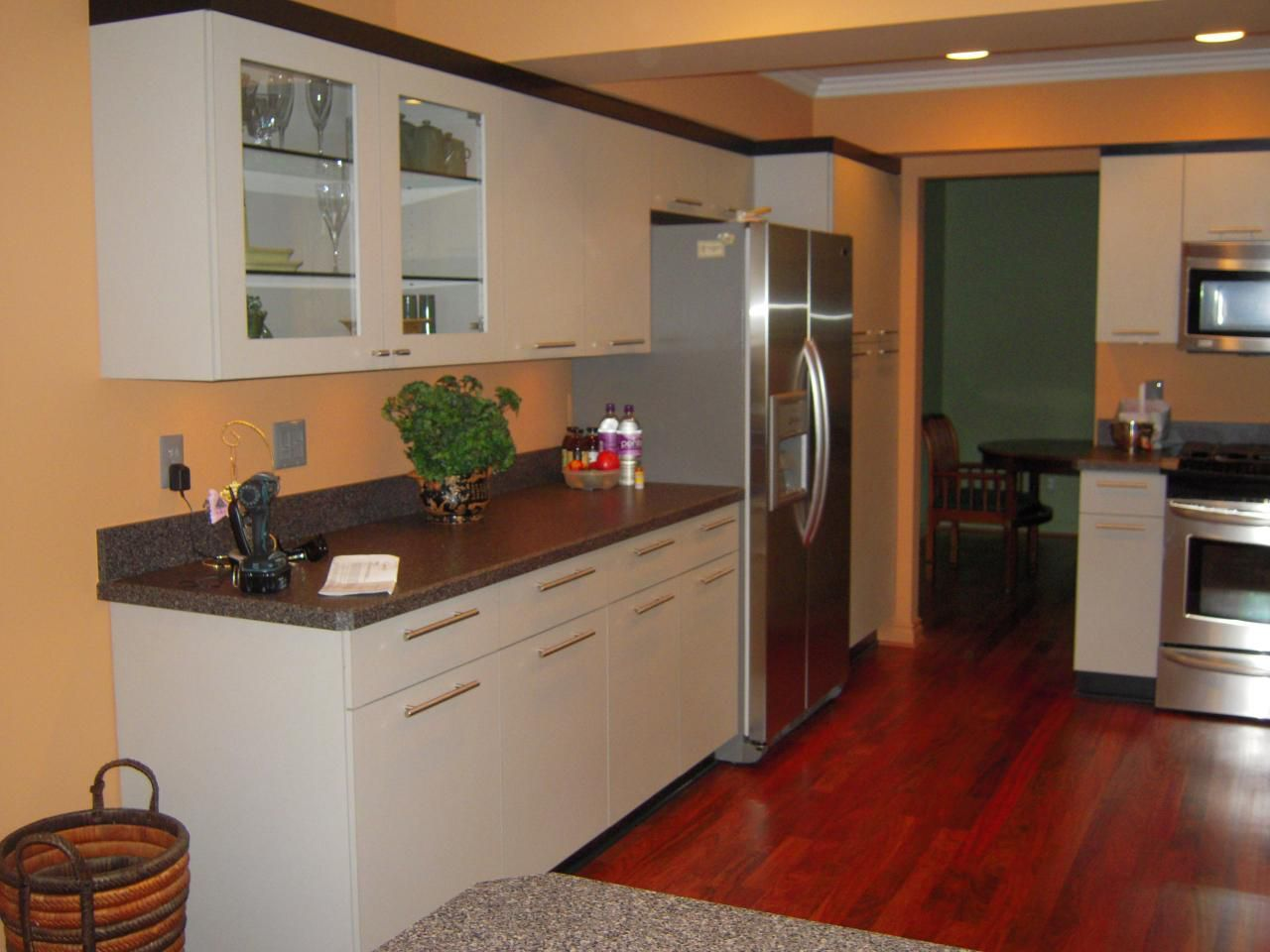 Small Kitchen Remodeling Ideas On A Budget Is It Vivid