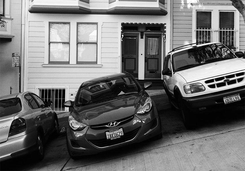 a crash course on parking in san francisco is it vivid. Black Bedroom Furniture Sets. Home Design Ideas