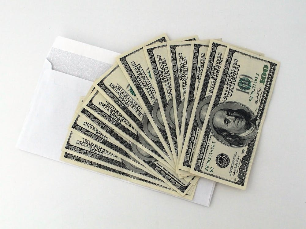 Instant payday loans non broker image 6