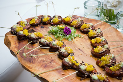 how you can plan an outstanding engagement party is it vivid