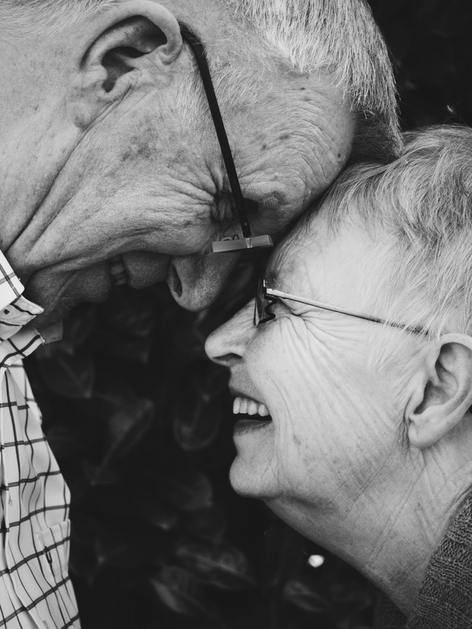 Safest online dating services for seniors