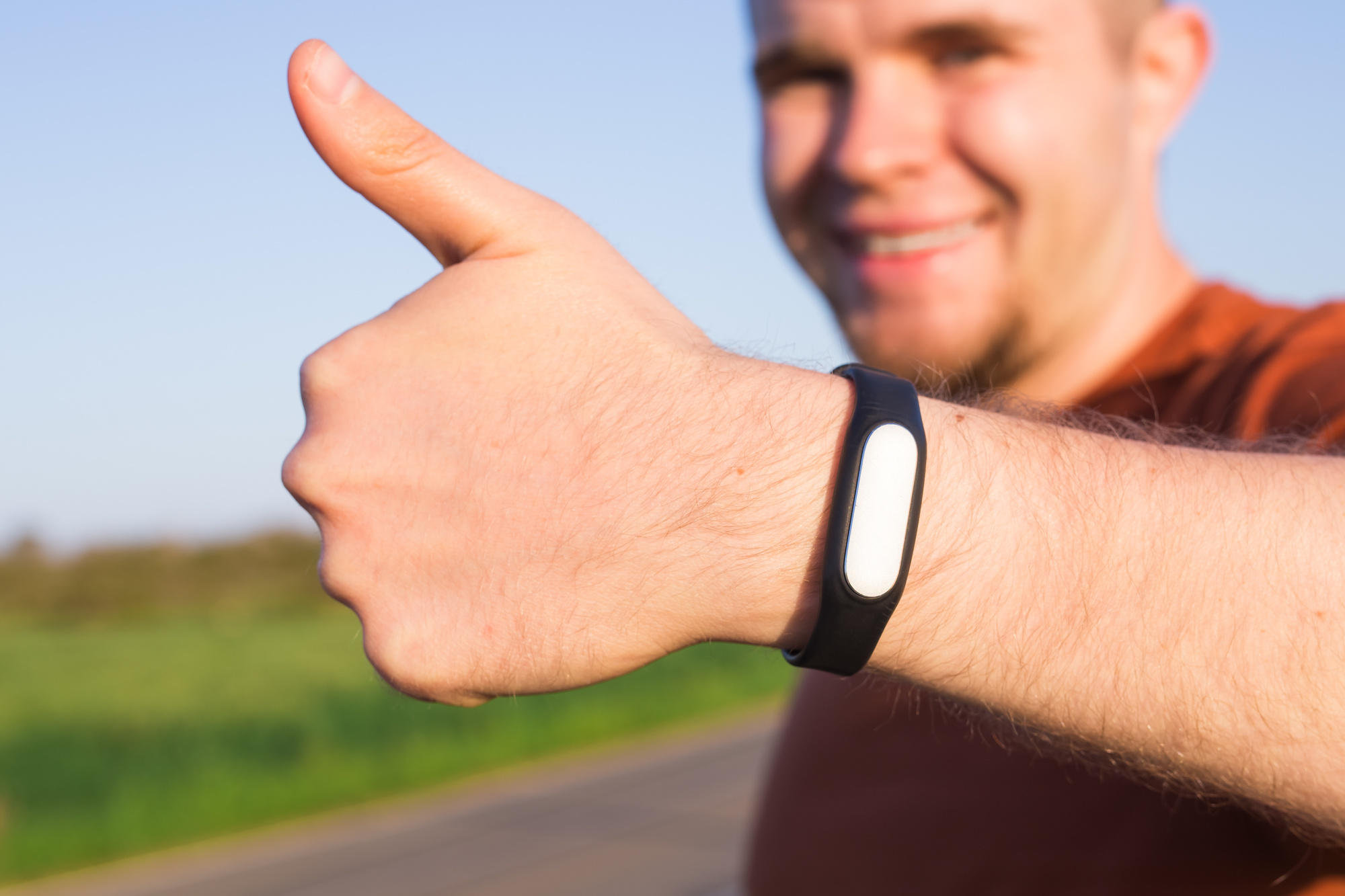 how to get the most out of your fitbit