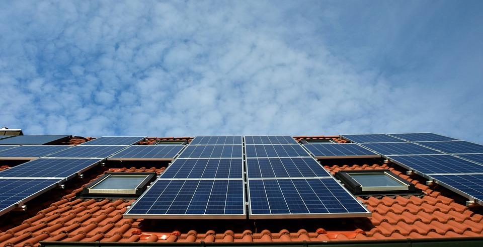 Daniel D Purjes on Little Known Solar Power Facts - Is It Vivid