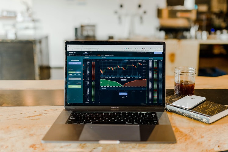 What to Look For in a Desktop Trading Platform